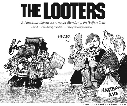 TIA.Looters.COVER