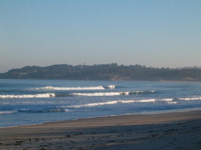 90363514 8e59e0b68b o Las olas de hoy Lunes, 23 de Enero de 2006 01 06  Marketing Digital Surfing Agencia