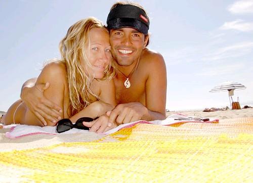 90790447 19b9854631 Más fotos de Eduardo Bagé  Marketing Digital Surfing Agencia