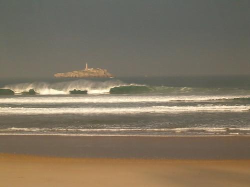 91473260 6e8f942dab Las olas de hoy Jueves, 26 de Enero de 2006  Marketing Digital Surfing Agencia