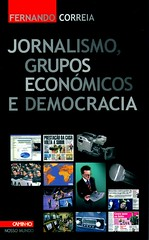 Livros 2006