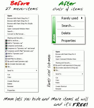 """""""http://static.flickr.com/15/91941471_bb365dbb0c_o.png"""" grafik dosyası hatalı olduğu için gösterilemiyor."""
