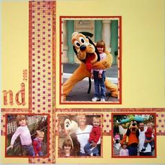 Disney H 2 copy