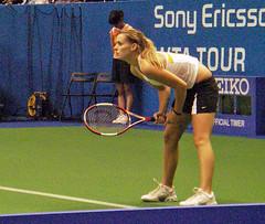 Iveta Benesova (PPO2006)