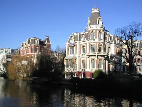 Amsterdam January 2006 024