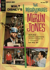 MerlinJones_01