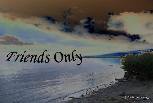 daenerys_1's LJ is Friends Only