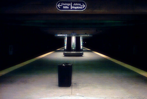dark subway station wwwpixsharkcom images galleries
