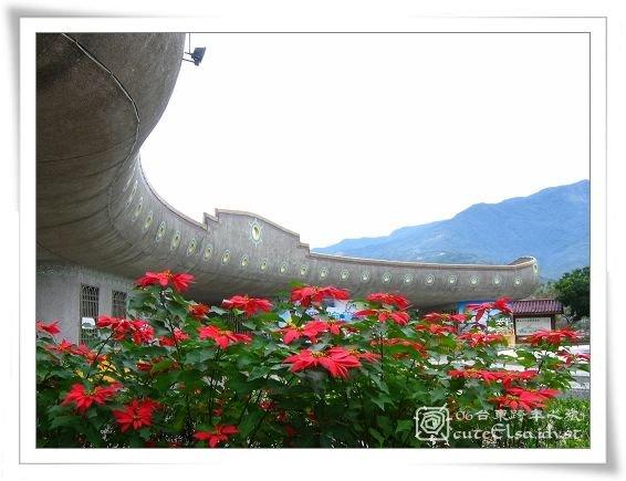 台東關山-關山親水公園