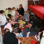 A teddy bears picnic<br/>19 Jan 2007