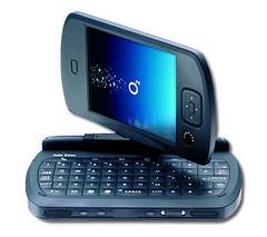 HTC Universal / XDA Exec / iMate JasJar