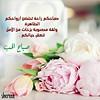 24764375710_fb51d528e1_t