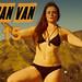 The Man Van, EP 15: Bikini Jihadist