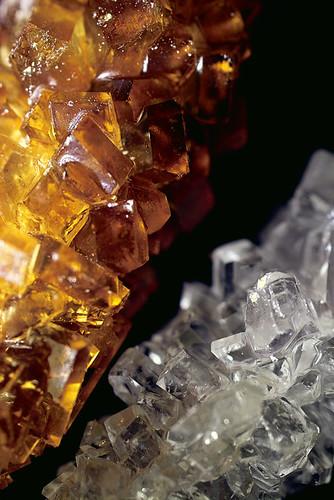 sugar crystals (by petr19710)