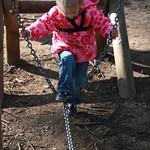Balancing is hard<br/>17 Mar 2007