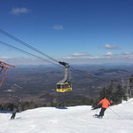 Another A+ Day at Cannon 3/6/16