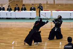 64th All Japan Interprefectrue Kendo Championship_130