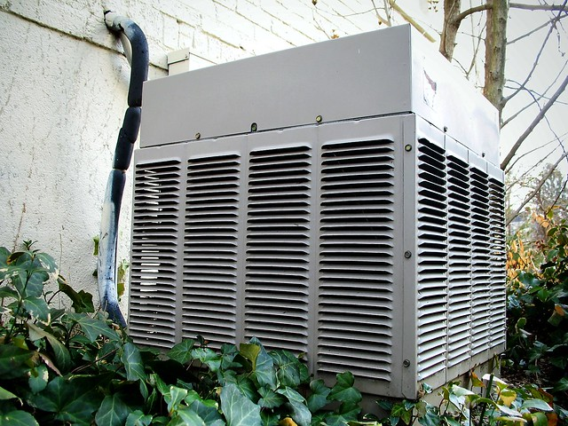 Look here to find a large assortment of air conditioner replacement parts from manufacturers such as Carrier, Trane, Lennox, Rheem, Goodman-Amana, and Armstrong Furnace.