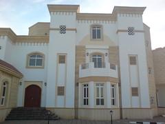 My Mansion photo by H.H. Bu 3azoo0ooz