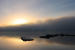 07/1/6...mystical morning