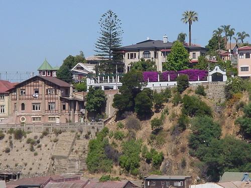 Chile real estate news and information vi a del mar - Mar real estate ...