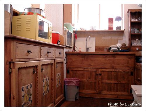 小鹿的廚房-2