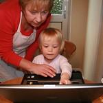 I think this one Nanny<br/>17 Feb 2007