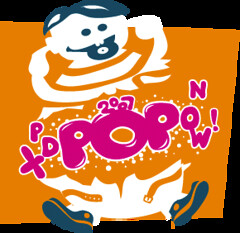pdx pop logo 07
