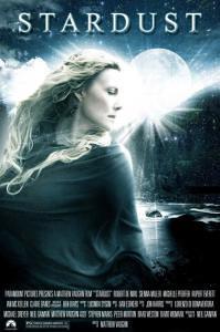 Bande annonce : Stardust - Le mystère de l