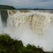 Chutes d'Iguazu - Garganta del Diablo