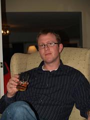 scotch_07_0026.jpg
