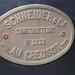 Schneider & Cie