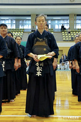 14th All Japan Kendo 8-Dan Tournament_481