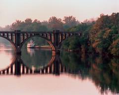 Rappahanock River