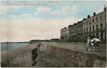 Old Postcards of Walton-on-the-Naze
