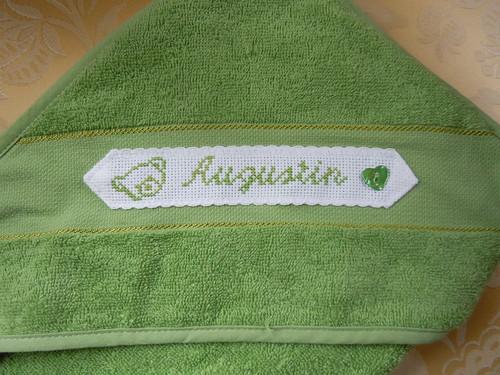 2016 KDO Augustin