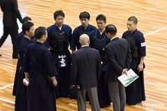 64th All Japan Interprefectrue Kendo Championship_145