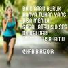 24320127466_af1b88ea45_t