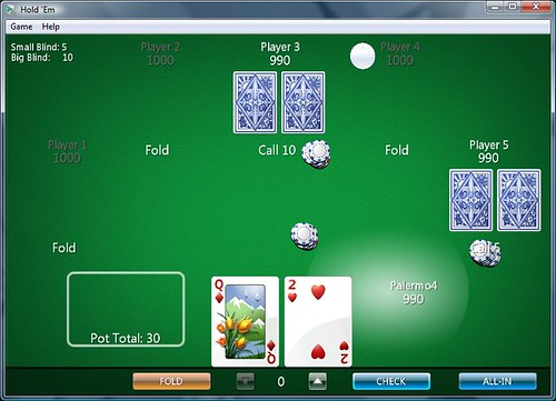 Poker games for windows 10 how many numbers on a roulette wheel uk