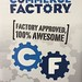 PayPal Commerce Factory Melbourne - Bitcoin