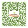 25981252461_6e925d031e_t