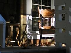 Porch photo by lefeber