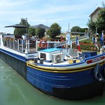 cruises in alsace-lorraine france on barge panache