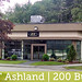 FT Ashland