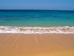 Beach photo by Javier Ocasio