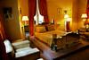 A room at l'Hotel, Saint Germain des pres