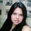 23939840954_615d2e4120_t