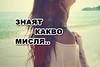 24105838063_b6c7022549_t