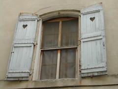 nr. Nimes, France photo by Little.Bird