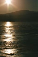 Upper Klamath Lake photo by ~Christy